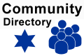 Tweed Heads Community Directory