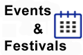 Tweed Heads Events and Festivals Directory